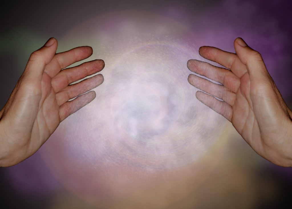 Were You Are Born To Be a Spiritual Healer? 28 Signs That
