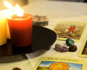 psychic near me Archives - Wejees Online Divination
