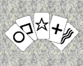 psychic test Archives - Wejees Online Divination