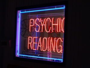 Psychic_Readings_01